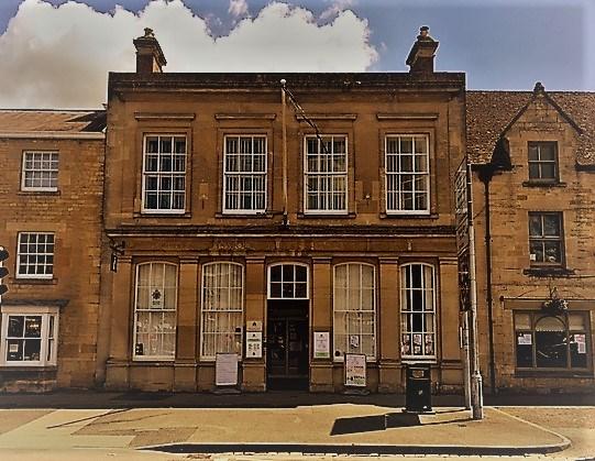 Moreton Area Centre (3)