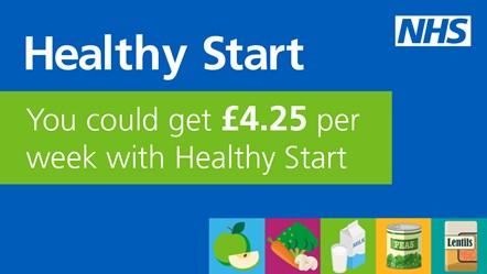 Get £4.25 per week (2) - social media graphic