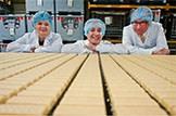 Food and Drink SUpply CHain: Copyright: <p>Chris Watt</p> <p><b>M</b>: 07887 554 193 / <b>O</b>: 0131 660 0351 / <b>E </b>: <a href=