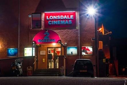 Annan Lonsdale Cinema 2-2