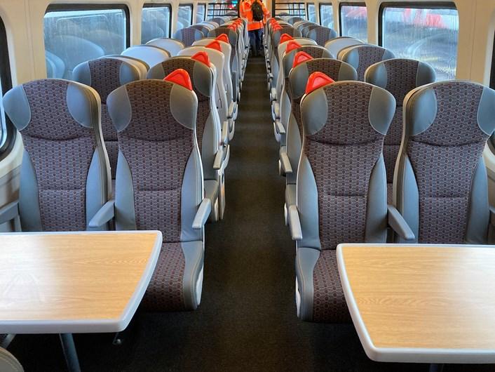 Swansea-Manchester Mark 4 standard interior-2
