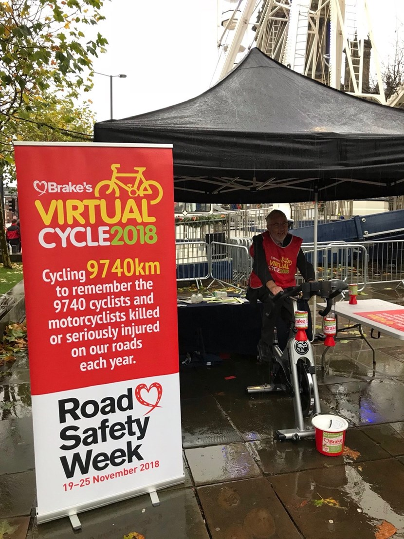 Leeds public encouraged to be Bike Smart as part of Road Safety Week: image1-387093.jpg