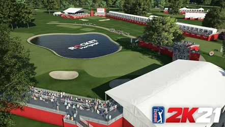 PGATOUR2K21 Detroit Golf Club 2