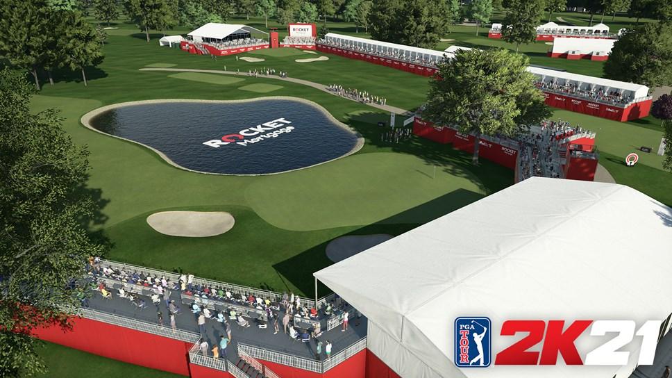 PGATOUR2K21 Detroit Golf Club 2