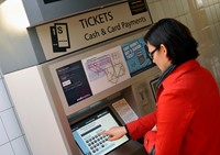 Eight out of 10 passengers unaware they could save 50% with advance train tickets: TVM with customer (2)