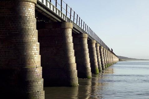 Leven Viaduct_3