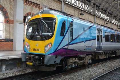 Digital upgrade for Siemens Mobility's Class 185 fleet: 26075800102 dd1dc8105f b