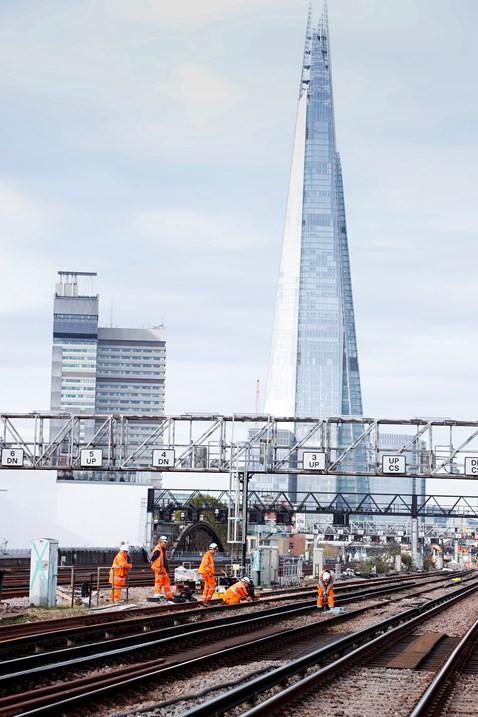Railwork077