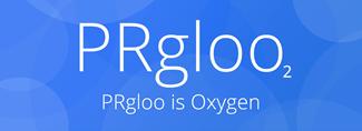 PRgloo Is Like Oxygen: oxygen-gloo-2