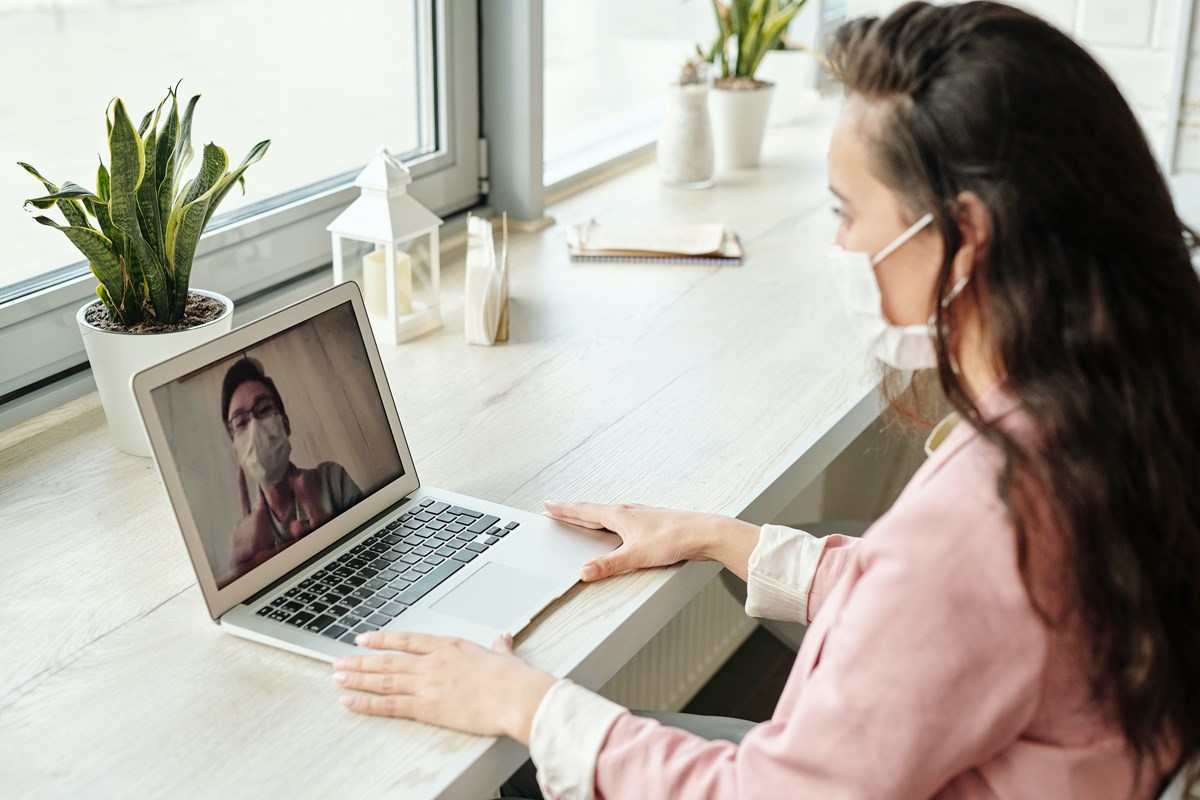 woman-having-a-video-call-4031818-2