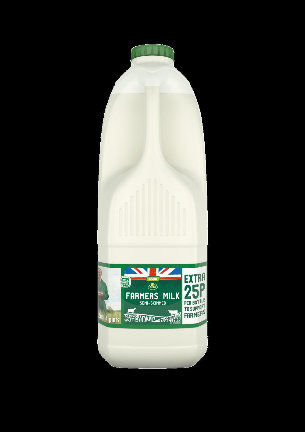 farmers-milk-semi
