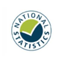 National Statistics-2