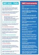 sulphur 2020 leaflet back