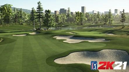 PGA TOUR 2K21 VctryLnSprts Course 4