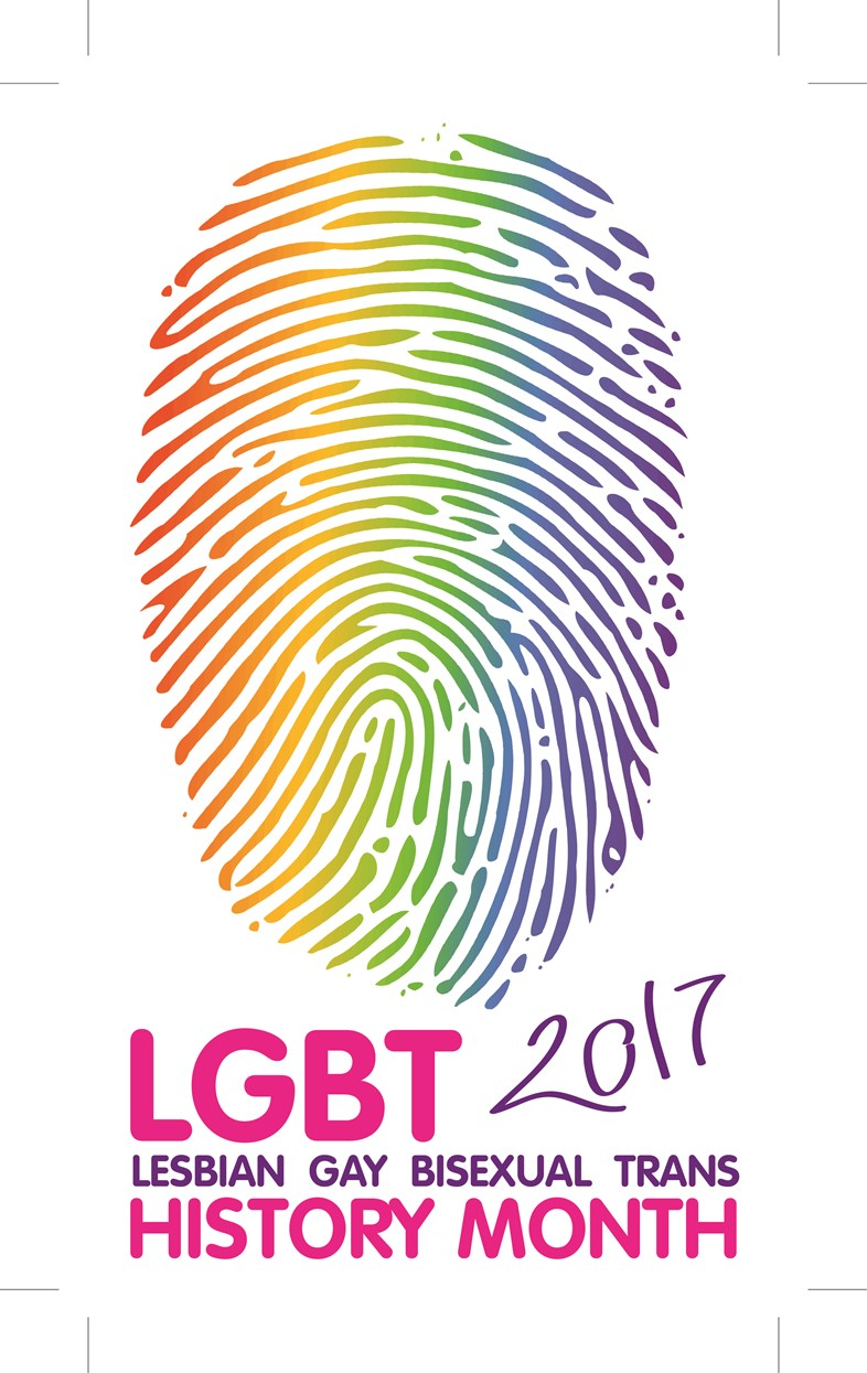 Leeds goes pink to celebrate LGB&T* history month: lgbt.jpg