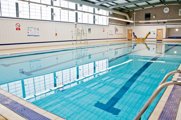 Proposals for two new leisure and wellbeing centres and potential new swimming pool in Kippax to be tabled at executive board: leisurecentre-general.jpg