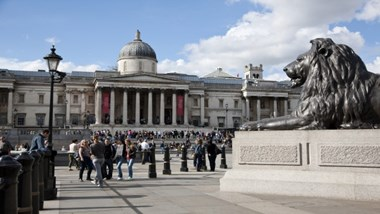 Visitors flock to London attractions: 115526-640x360-nationalgallery 640