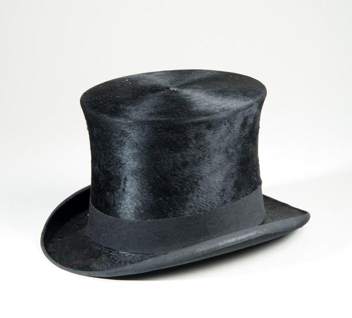 Object of the week- Poisonous top hat: leedm.e.1985.31.27amercurytophat-114428.jpg