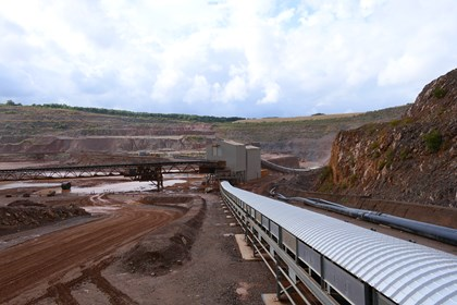 Aggregate Industries signs £3m technologies and training deal with Siemens: P1000247