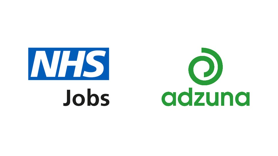 NHS Jobs and Adzuna join forces to fill COVID-19 roles in the NHS: NHS Jobs - Adzuna