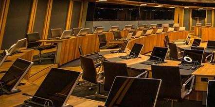 Senedd Siambr: The Siambr, Welsh Assembly, Senedd, Cardiff