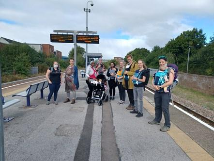 Sling Express Sheffield (1)