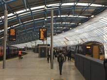 Waterloo-International-platform-22-Class-375-2