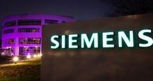 3 Dec Siemens HQa-2