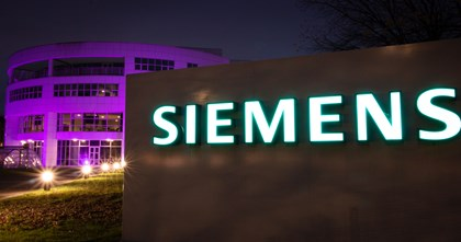 Siemens and North West Cyber Resilience Centre (NWCRC) to host free webinar on industrial cybersecurity for small and medium enterprises (SMEs): 3 Dec Siemens HQa-2