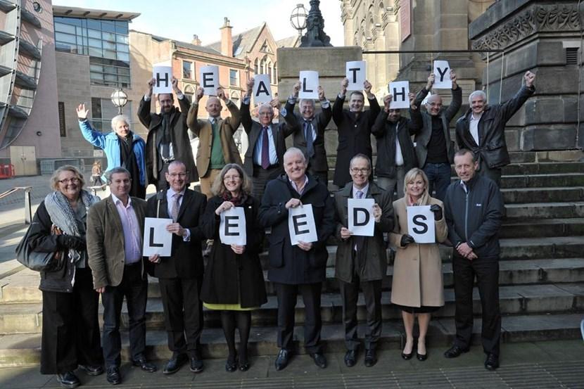 Helping Leeds have a healthier future: dsc-2918.jpg
