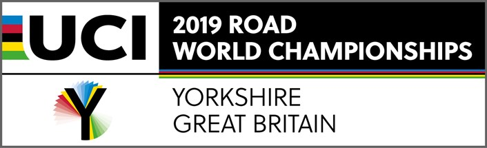2019-uci-road-wch-logo-cartouche-yorkshire-cmyk-stacked-keylinecopy.jpg