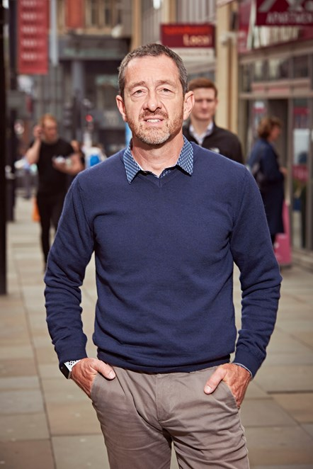 Chris Boardman 6