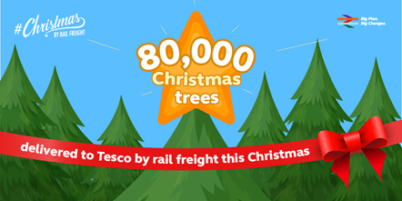 RDG Freightmas Twitter 1024x512 Trees