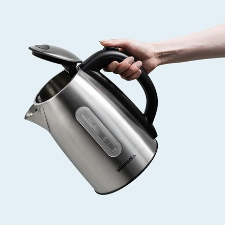 WeeKett Smart Wi-Fi Kettle - 3