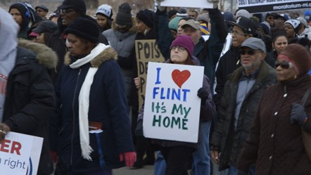 Flint-Sign-2