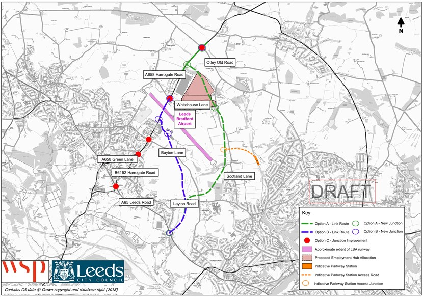 Further public consultation to take place on Leeds Bradford Airport and north west Leeds connectivity and growth plans : lbaoverviewplanv2.1002a.jpg