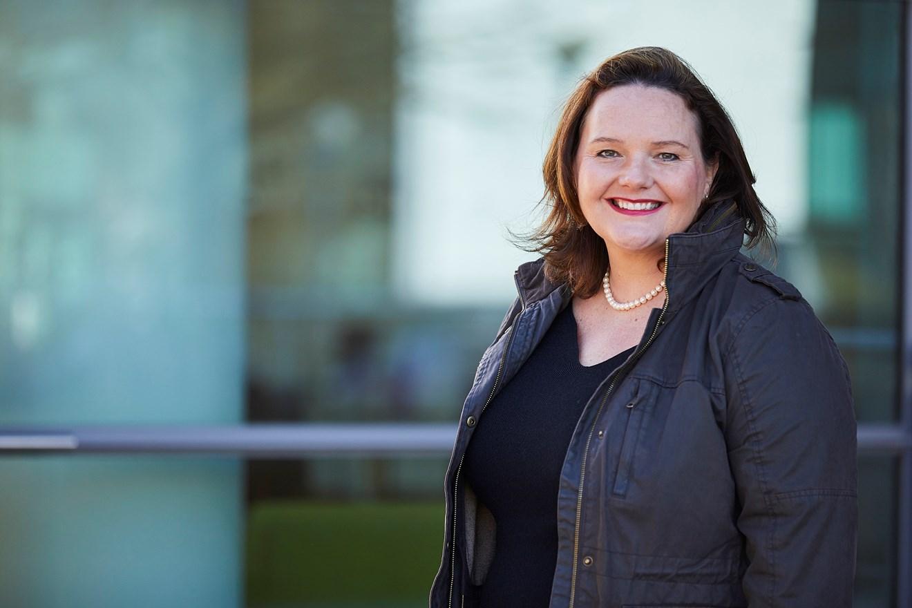 Siemens appoints UK legal panel: Simone Davina General Counsel Siemens plc