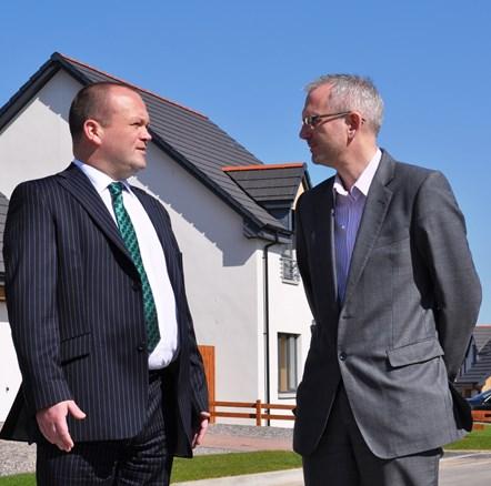 Free housing offer for teachers: Free housing offer for teachers