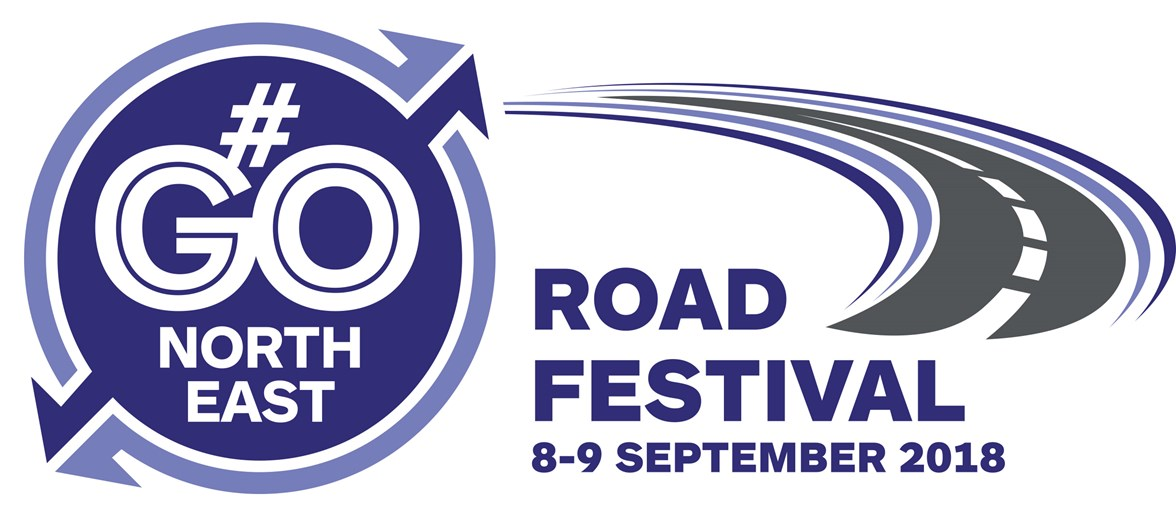 GoNorthEast-Road-Festival-logo-Final