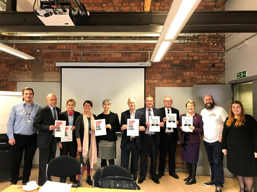 Council enters top 50 employers in equality index: stonewall2018.jpeg