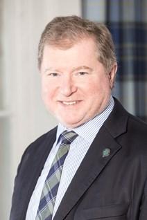 Craig Anderson SSC