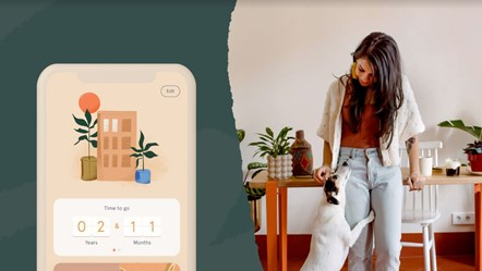 Fintech start-up Nude raises £3.3m on Seedrs to make saving for a first home easier: Nude3