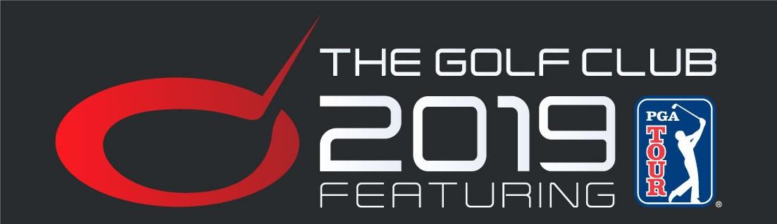 TGC2019 Logo Black