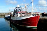 Marine-fisheries-fishing-boat-trawler