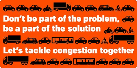 TfGM Congestion Deal 2