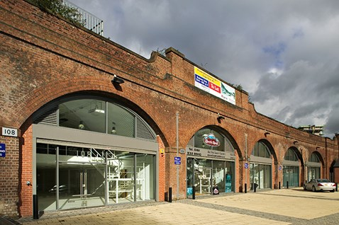 Manchester arches property_1