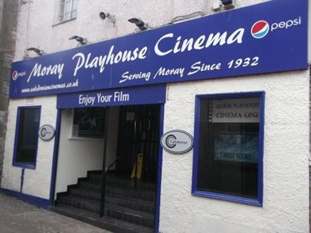 Moray Playhouse-2