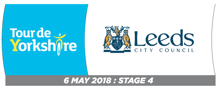The Tour de Yorkshire – everything you need to know before the race arrives in Leeds next week : tdy.png