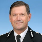 Police Chiefs Blog: CC Nick Ephgrave - changing the culture on disclosure: Nick Ephgrave