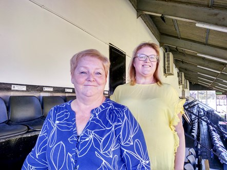 Moray foster carers share experience at launch of new fostering scheme: Moray foster carers share experience at launch of new fostering scheme